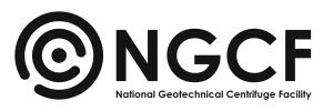 NGCF Logo
